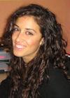 Sara Conato