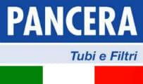 Pancera Tubi - Tubi e filtri per pozzi artesiani